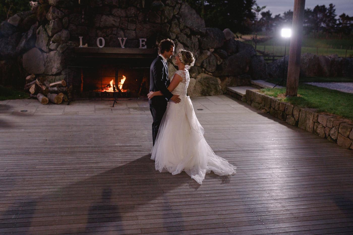 red_barn_wedding_photos-1154.jpg