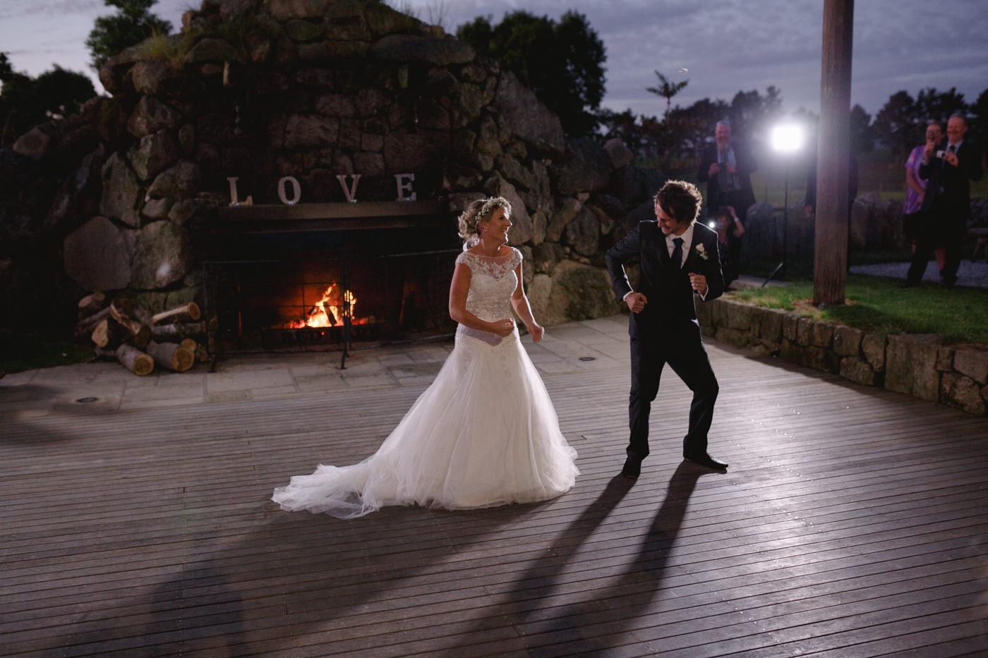 red_barn_wedding_photos-1156.jpg