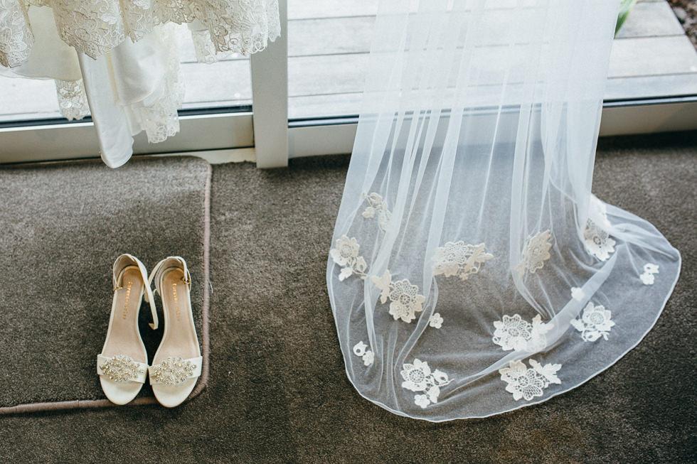coromandel_cooks_beach_wedding_photos_1005.jpg