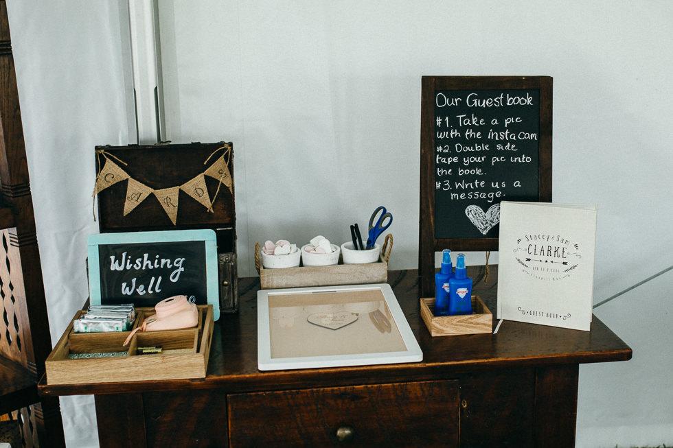 coromandel_cooks_beach_wedding_photos_1021.jpg