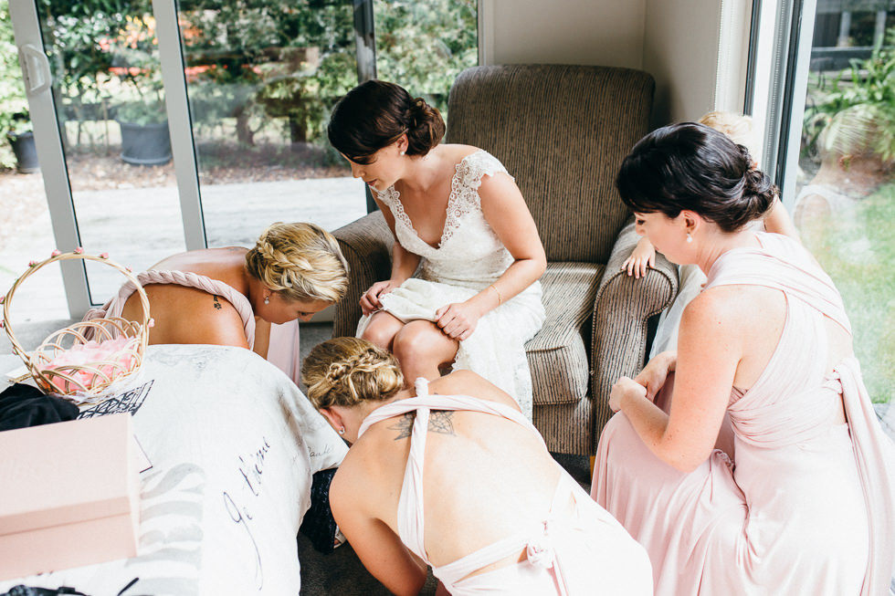 coromandel_cooks_beach_wedding_photos_1032.jpg