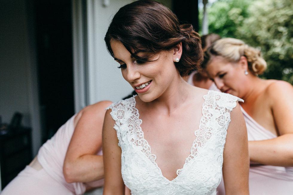 coromandel_cooks_beach_wedding_photos_1034.jpg