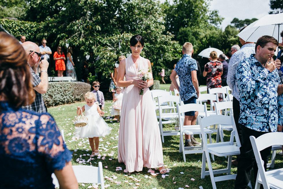 coromandel_cooks_beach_wedding_photos_1039.jpg