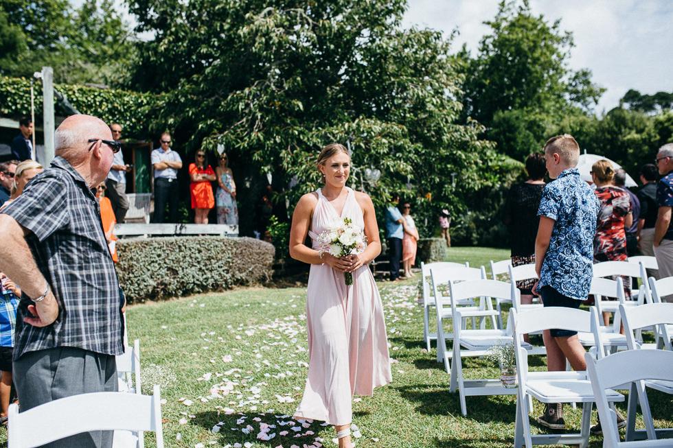 coromandel_cooks_beach_wedding_photos_1041.jpg