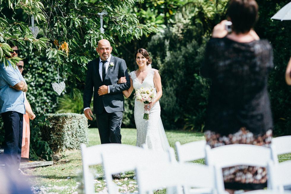 coromandel_cooks_beach_wedding_photos_1042.jpg