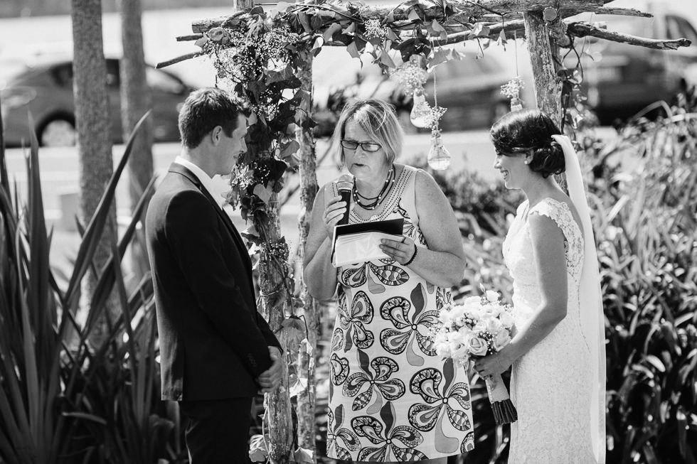 coromandel_cooks_beach_wedding_photos_1049.jpg