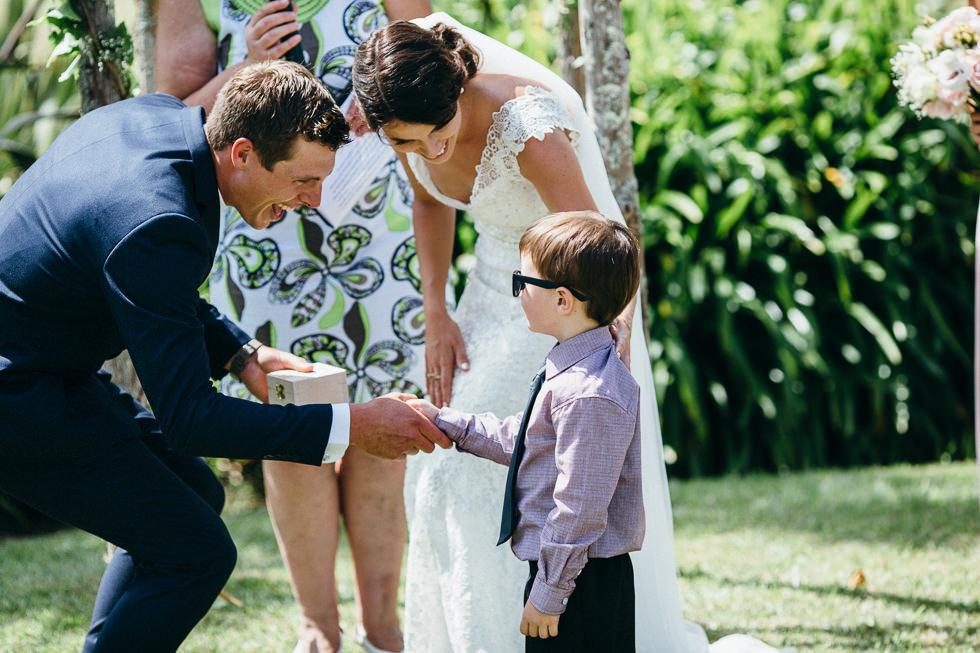 coromandel_cooks_beach_wedding_photos_1050.jpg