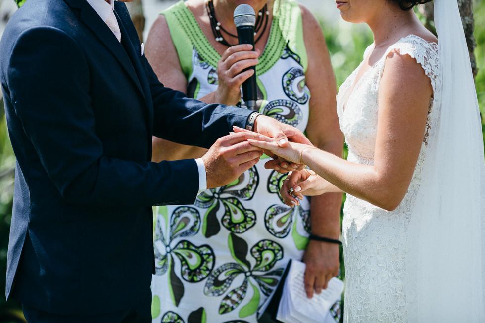 coromandel_cooks_beach_wedding_photos_1051.jpg