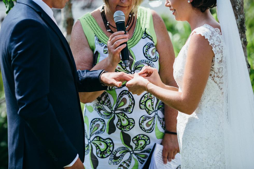 coromandel_cooks_beach_wedding_photos_1052.jpg