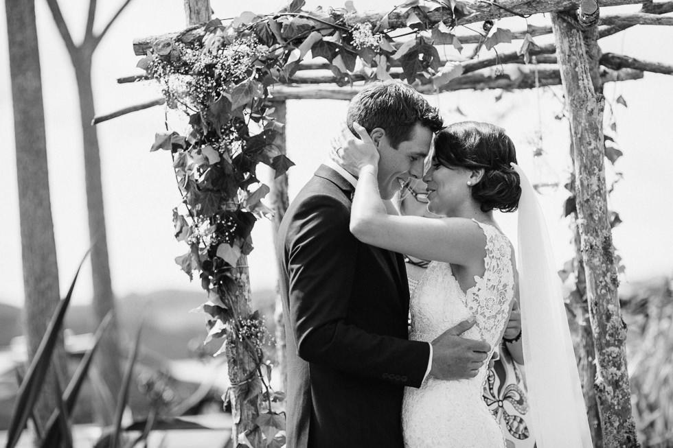 coromandel_cooks_beach_wedding_photos_1054.jpg
