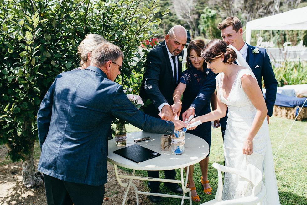 coromandel_cooks_beach_wedding_photos_1056.jpg