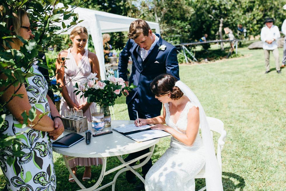 coromandel_cooks_beach_wedding_photos_1058.jpg