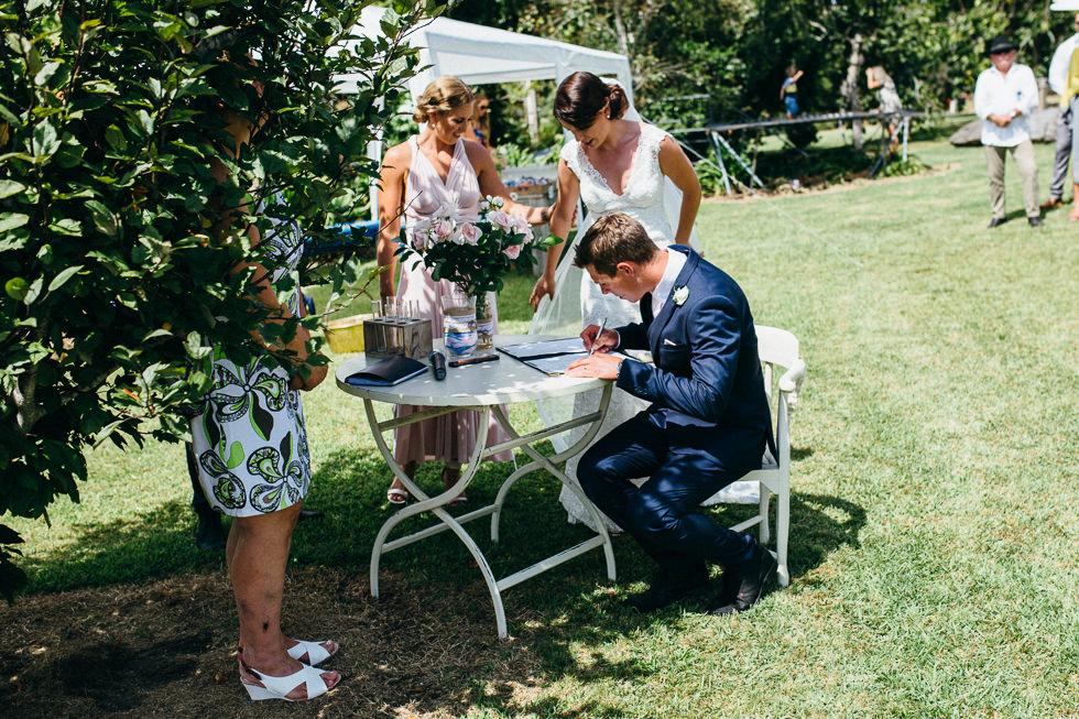 coromandel_cooks_beach_wedding_photos_1059.jpg