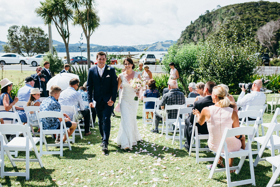 coromandel_cooks_beach_wedding_photos_1061.jpg