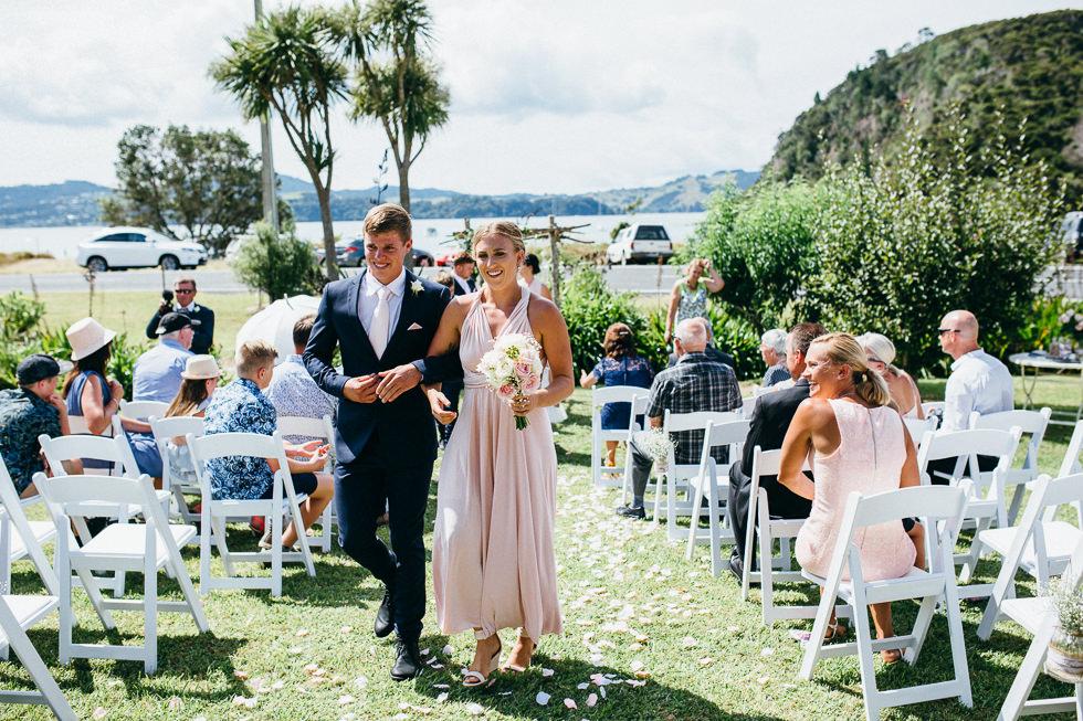 coromandel_cooks_beach_wedding_photos_1062.jpg