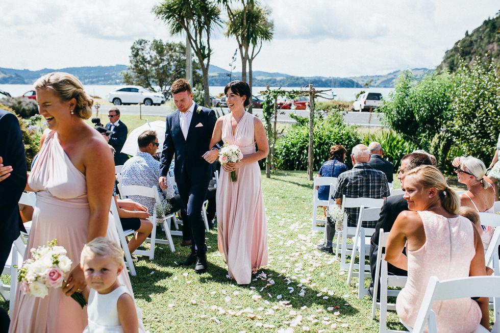 coromandel_cooks_beach_wedding_photos_1064.jpg