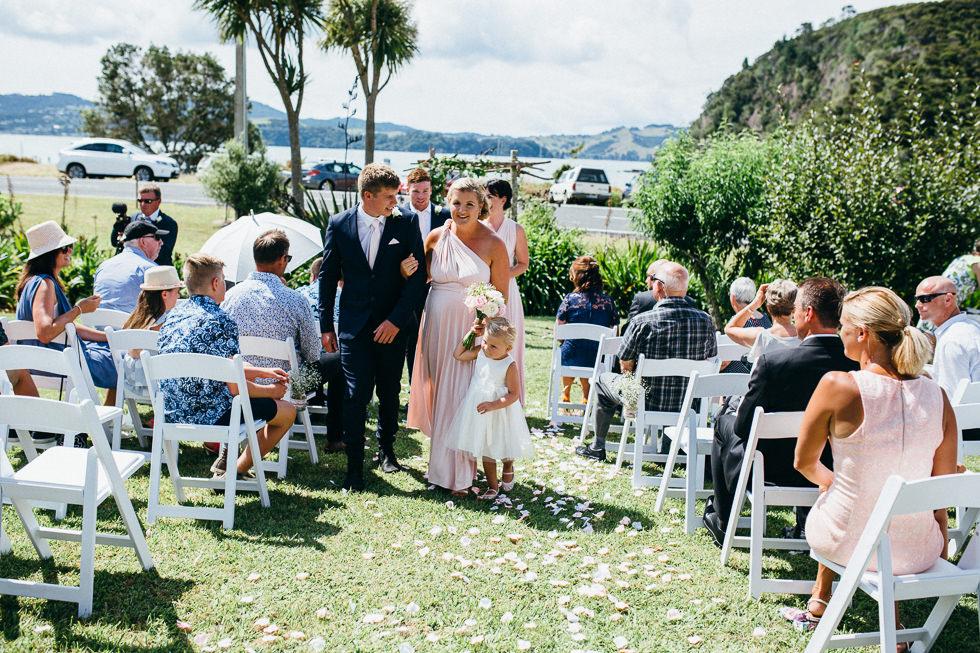 coromandel_cooks_beach_wedding_photos_1063.jpg