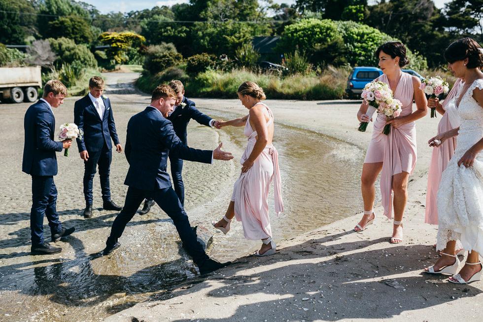 coromandel_cooks_beach_wedding_photos_1071.jpg