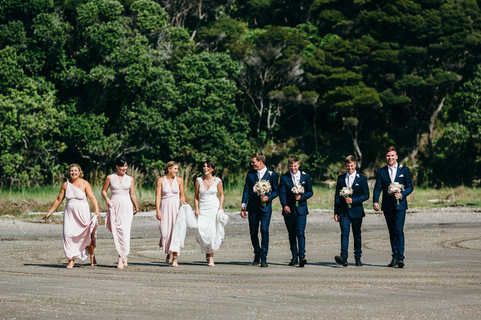 coromandel_cooks_beach_wedding_photos_1072.jpg