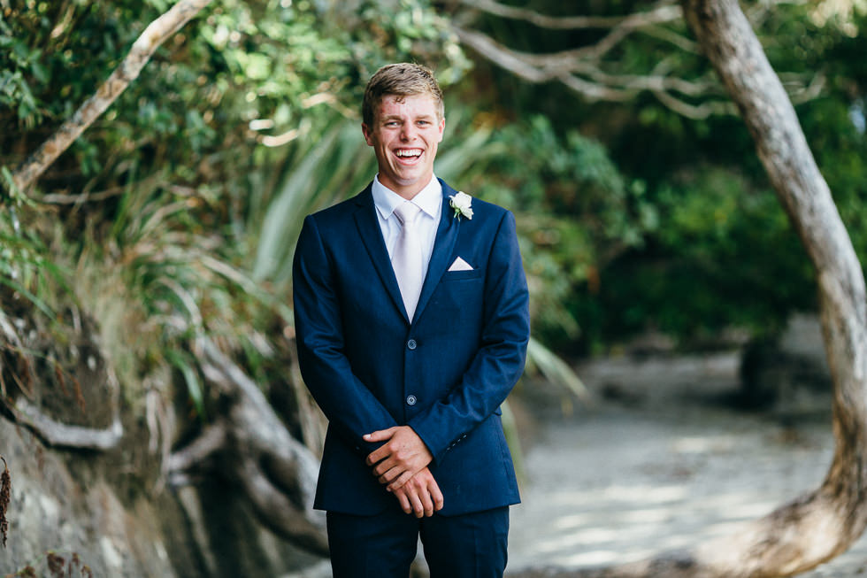 coromandel_cooks_beach_wedding_photos_1075.jpg