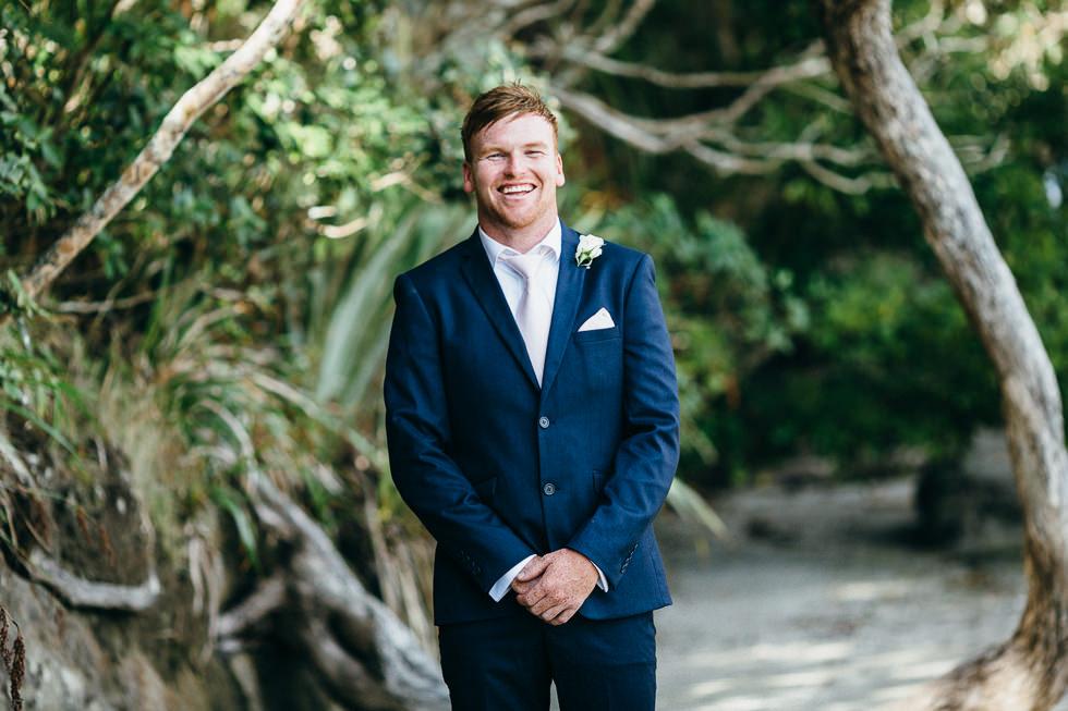 coromandel_cooks_beach_wedding_photos_1076.jpg