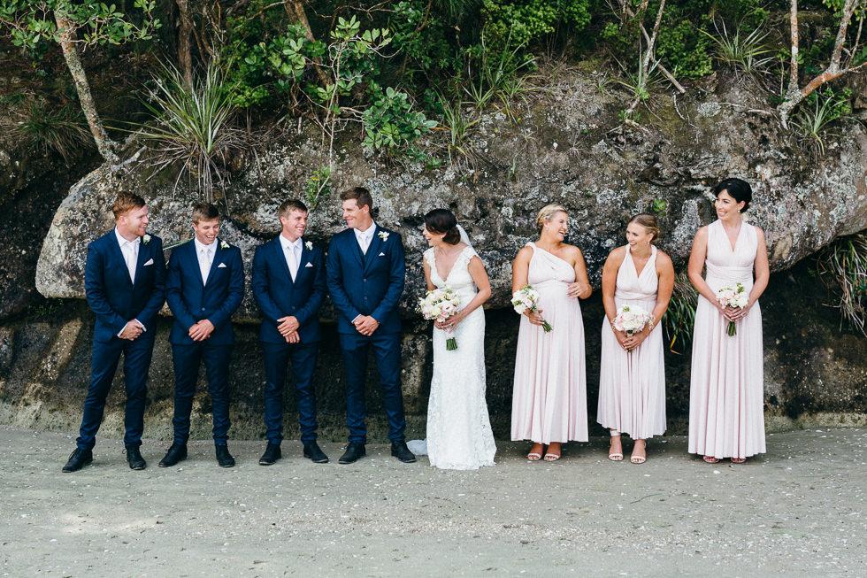 coromandel_cooks_beach_wedding_photos_1083.jpg