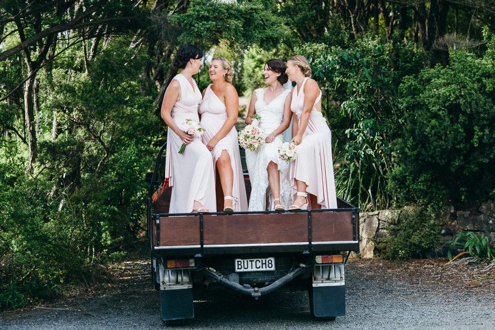 coromandel_cooks_beach_wedding_photos_1091.jpg