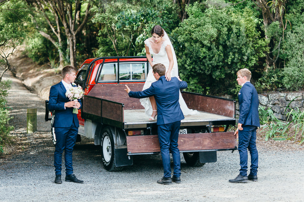 coromandel_cooks_beach_wedding_photos_1094.jpg