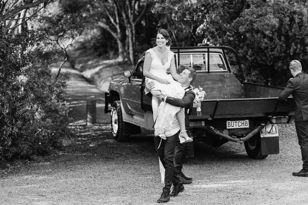 coromandel_cooks_beach_wedding_photos_1095.jpg