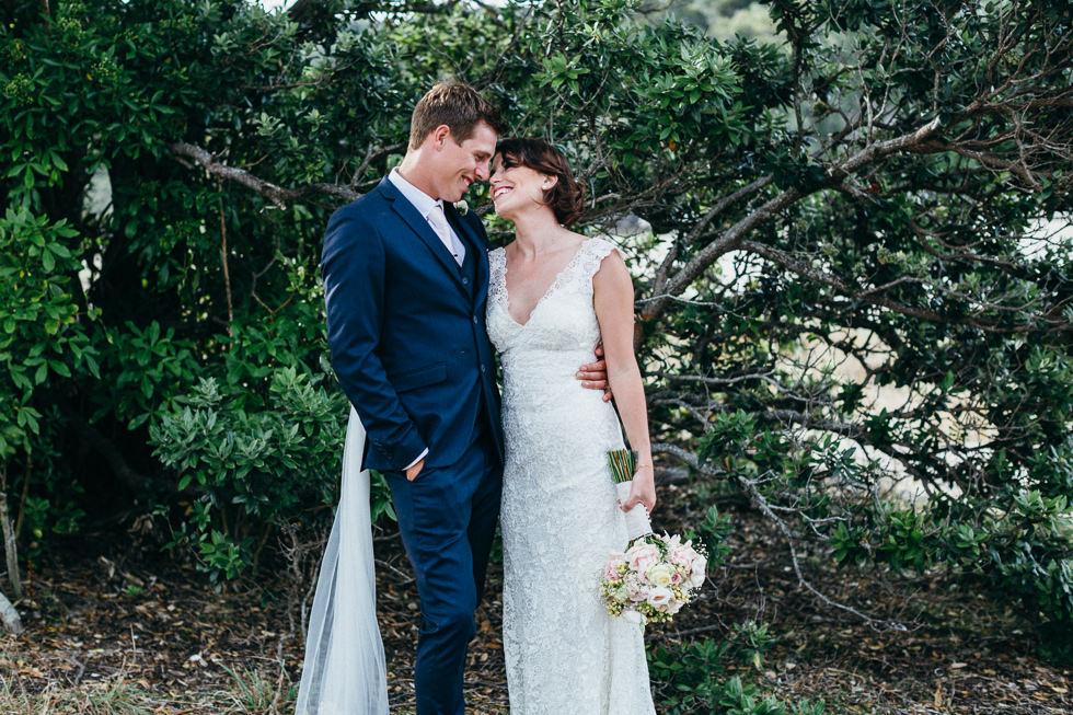 coromandel_cooks_beach_wedding_photos_1100.jpg