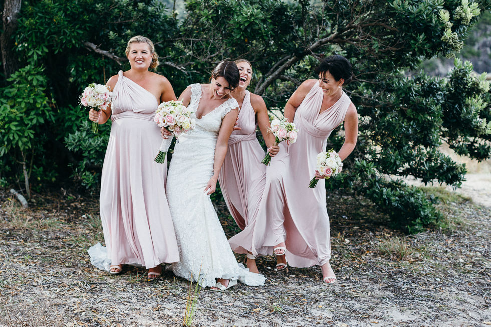 coromandel_cooks_beach_wedding_photos_1101.jpg