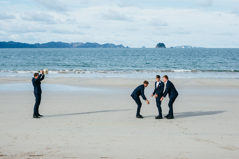coromandel_cooks_beach_wedding_photos_1105.jpg