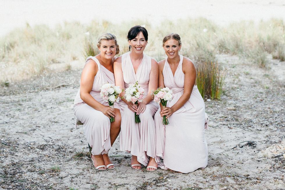 coromandel_cooks_beach_wedding_photos_1104.jpg