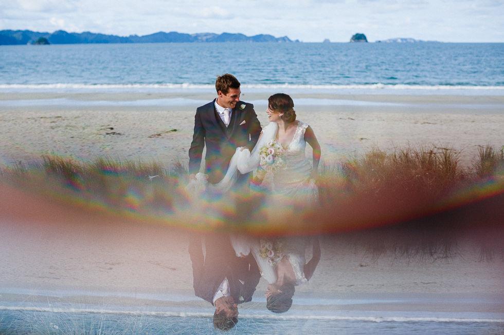 coromandel_cooks_beach_wedding_photos_1111.jpg