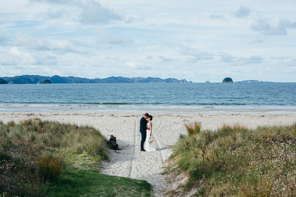 coromandel_cooks_beach_wedding_photos