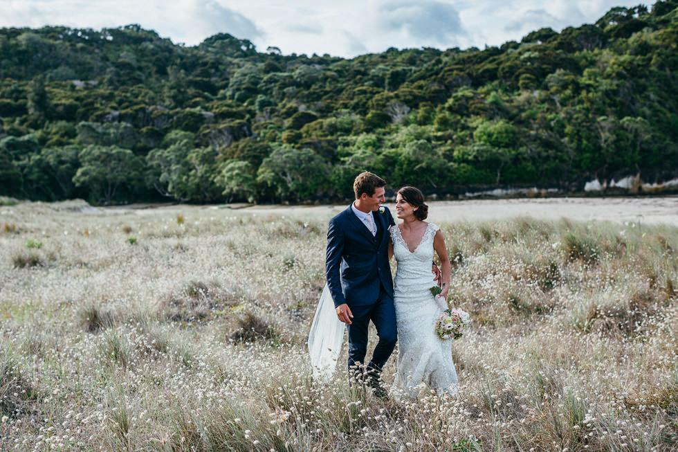 coromandel_cooks_beach_wedding_photos_1114_cooks_beach_wedding_photography.jpg
