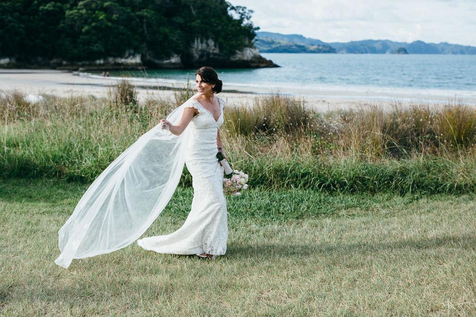 coromandel_cooks_beach_wedding_photos_1115.jpg