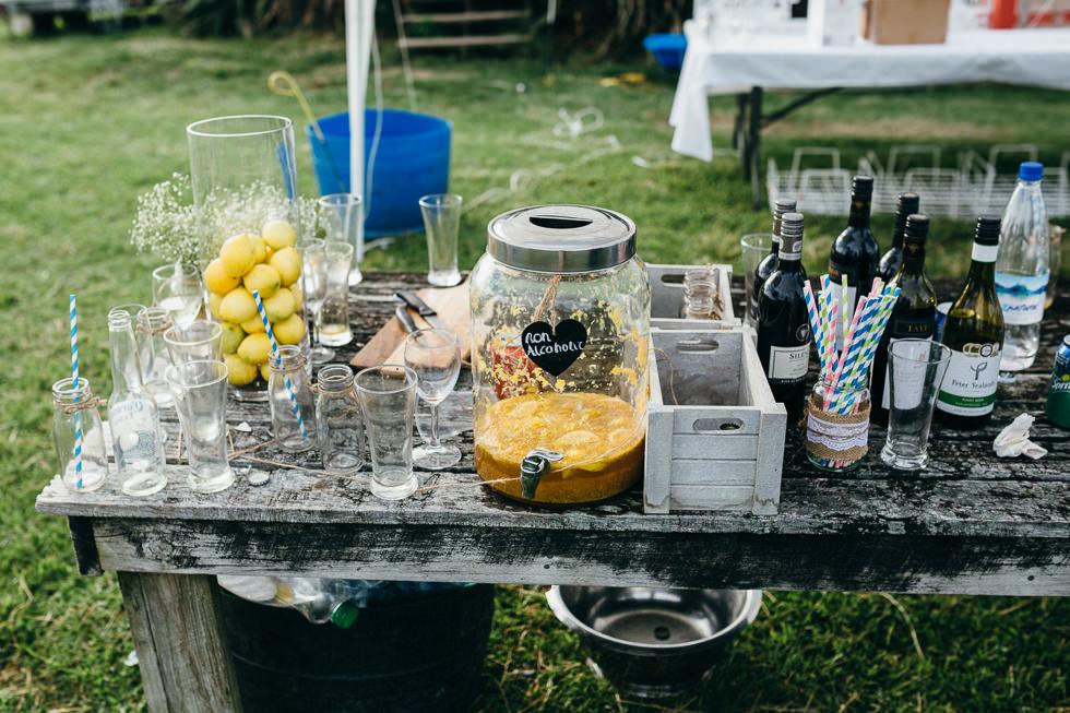 coromandel_cooks_beach_wedding_photos_1117.jpg