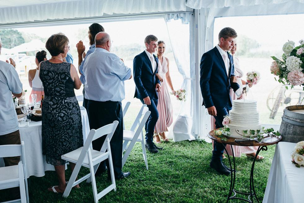 coromandel_cooks_beach_wedding_photos_1125.jpg