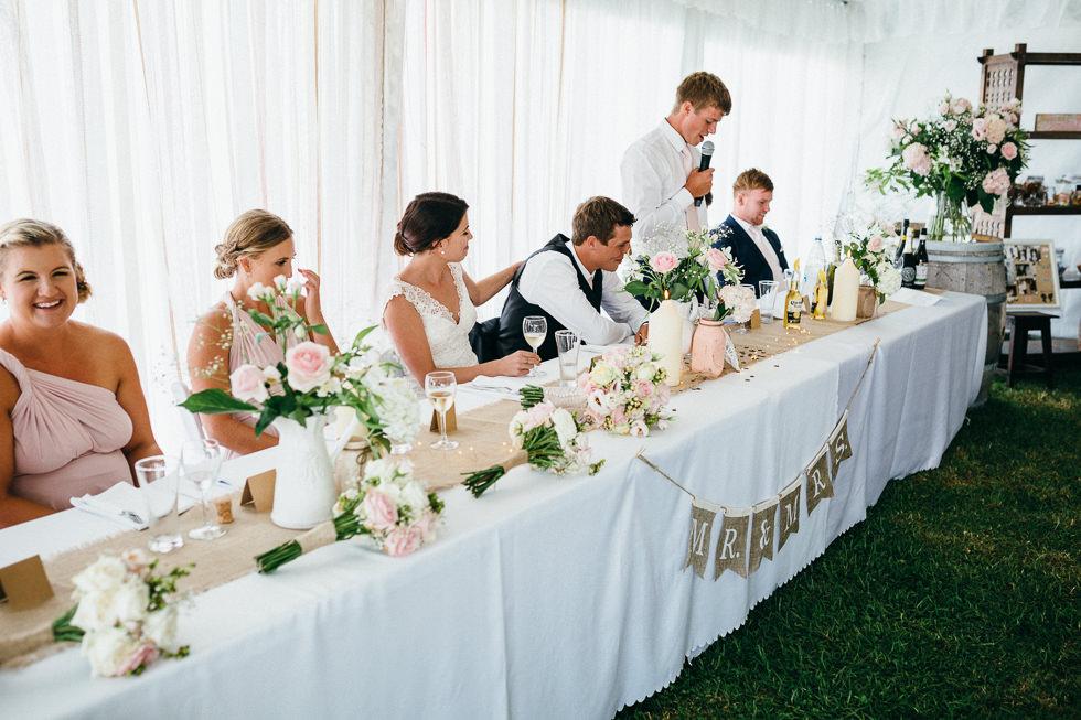 coromandel_cooks_beach_wedding_photos_1133.jpg