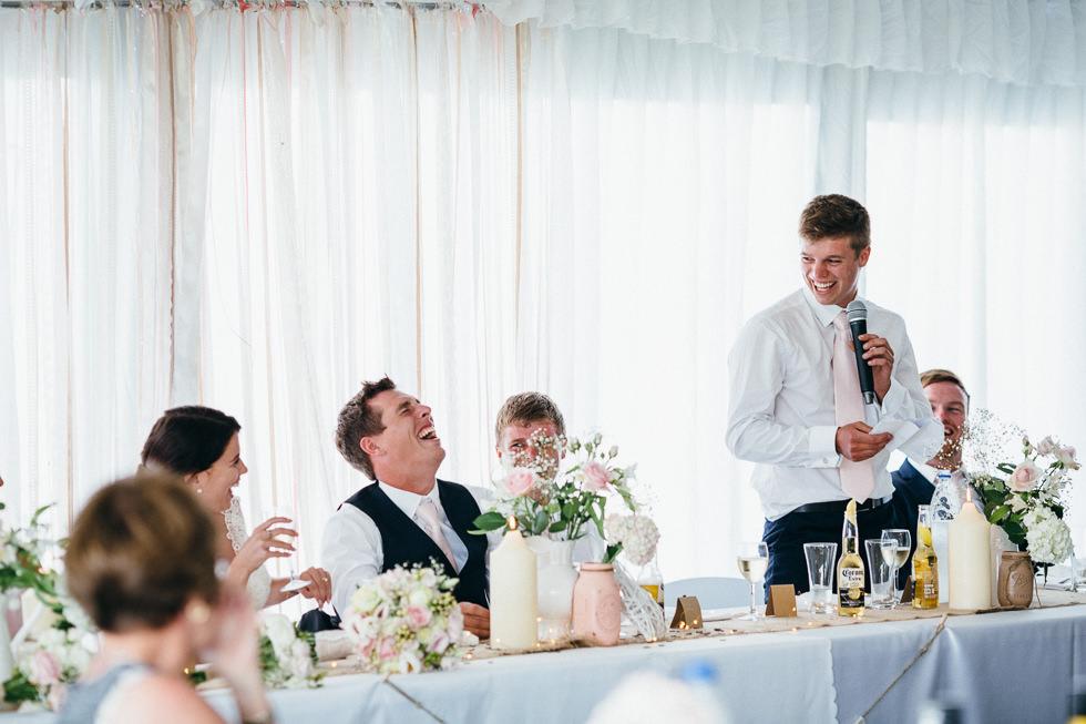 coromandel_cooks_beach_wedding_photos_1135.jpg