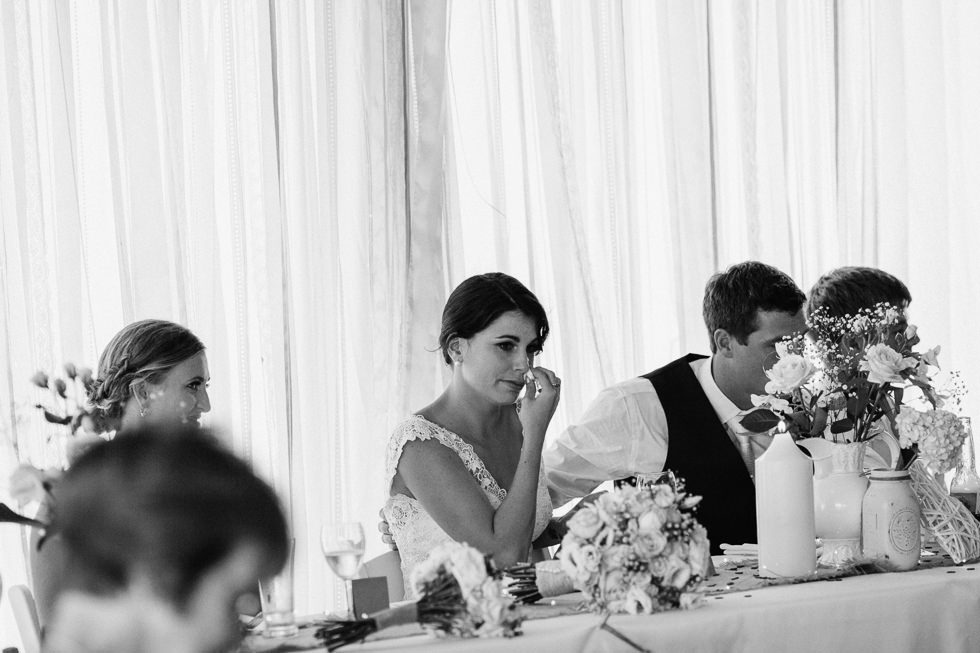 coromandel_cooks_beach_wedding_photos_1137.jpg