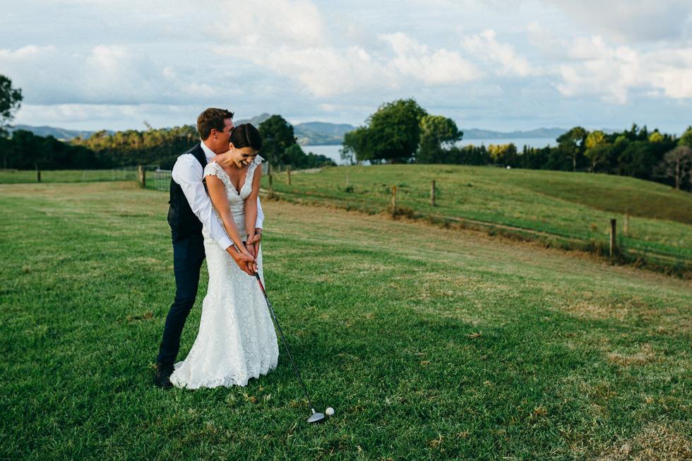coromandel_cooks_beach_wedding_photos_1145.jpg