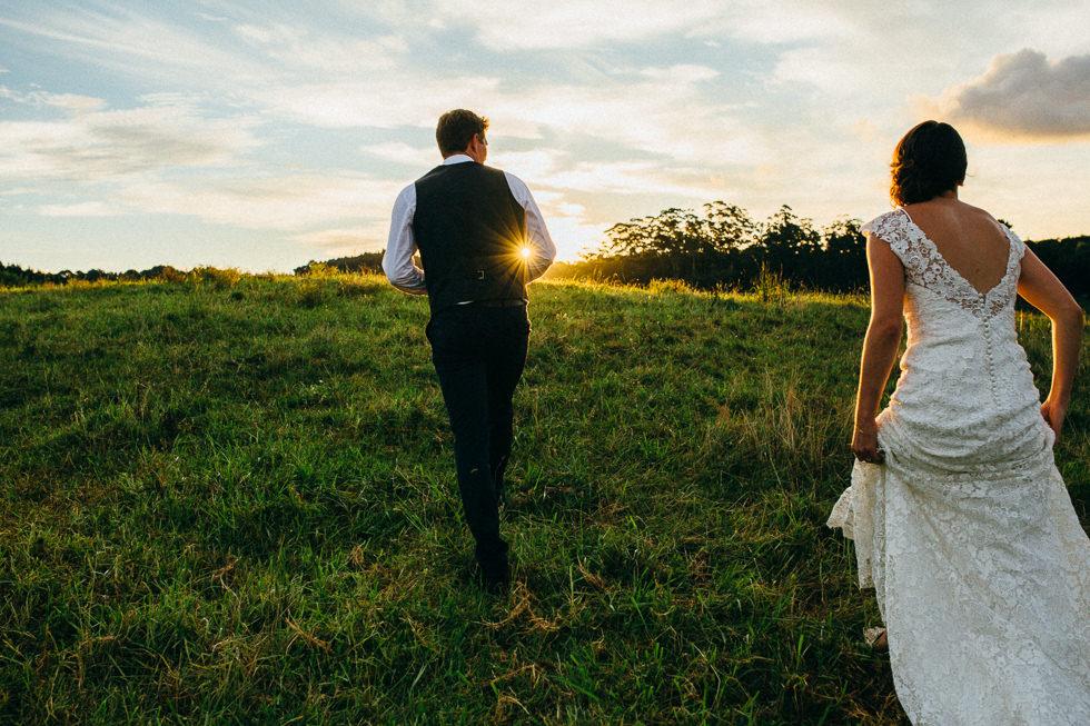 coromandel_cooks_beach_wedding_photos_1159.jpg