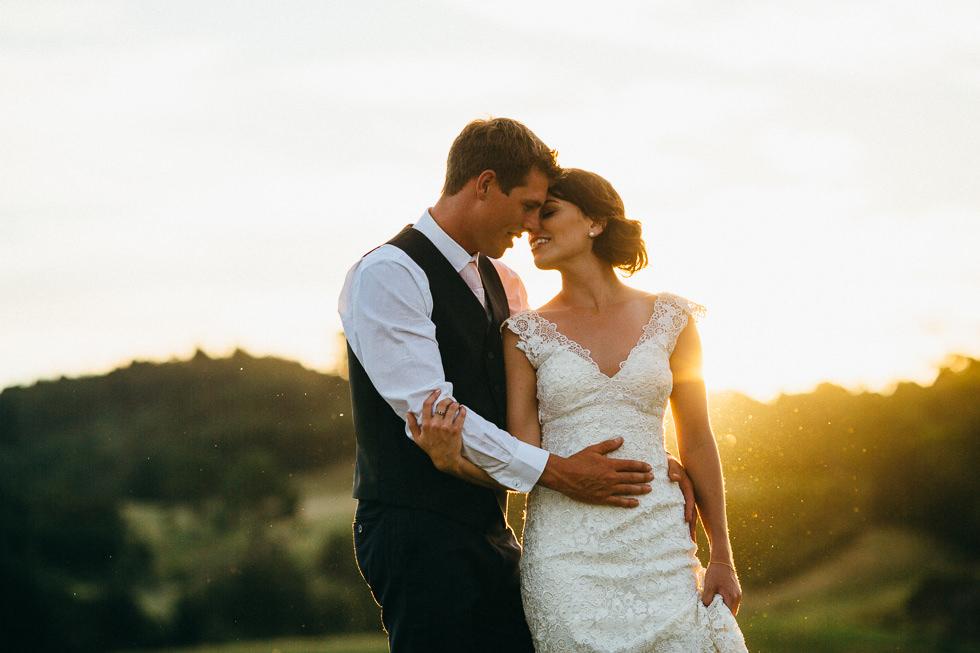 coromandel_cooks_beach_wedding_photos_1169.jpg