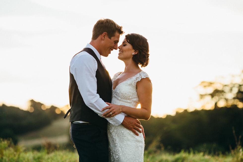 coromandel_cooks_beach_wedding_photos_1173.jpg