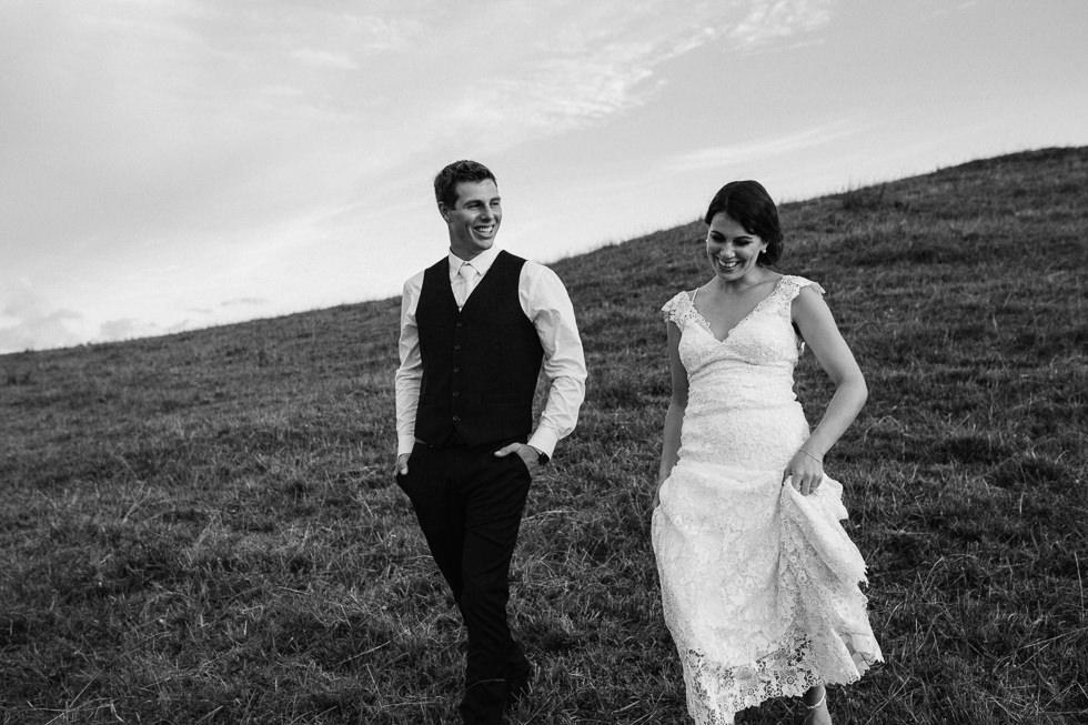 coromandel_cooks_beach_wedding_photos_1180.jpg