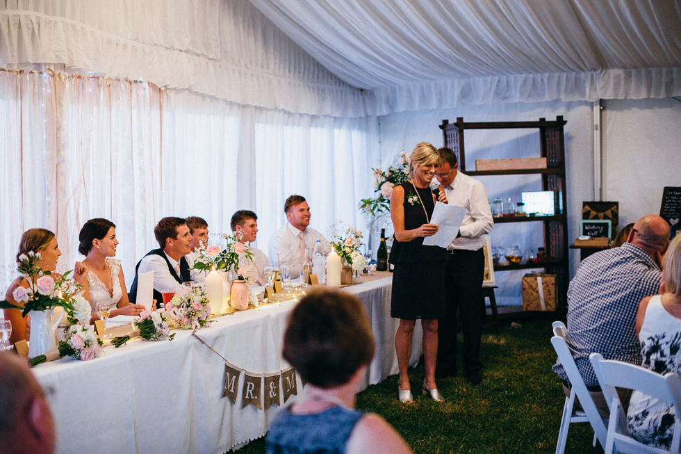 coromandel_cooks_beach_wedding_photos_1185.jpg