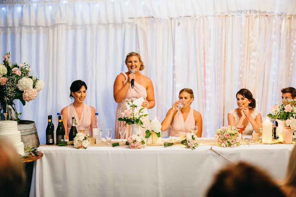 coromandel_cooks_beach_wedding_photos_1190.jpg