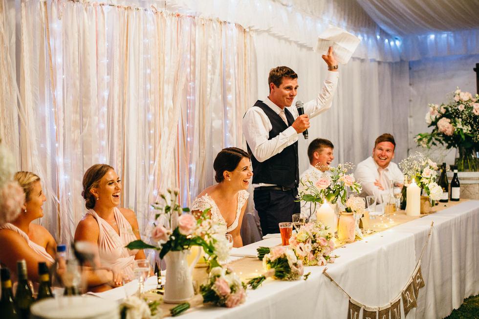 coromandel_cooks_beach_wedding_photos_1195.jpg